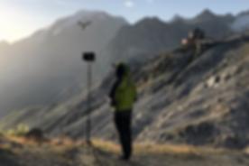 luftbils aufnahmen drone video film filmaufnahmen filmproduktion werbefilm 4k 6k