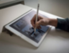 storyboard Drehbuch Plannung Film Video Dreh