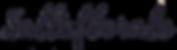 alternate_logo_high-resolution_clipped_r
