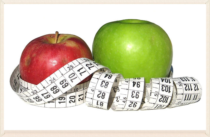diet, weight loss, lose, anniston, sylacauga, alabama, slim, lipotropic,fat loss, affordable diet