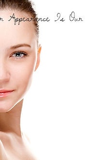 skin cancer care, anniston, skin spots, sylacauga, sun spots, acne