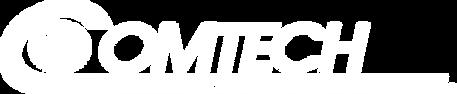 Comtech_logo_reverse.png