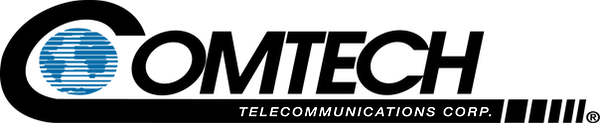 Comtech_logo.png