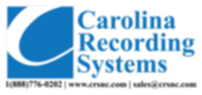 CRS_Compact_C logo.png