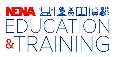 nena_education_logo.jpg