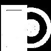 CCNL Settore Privato e Pubblico