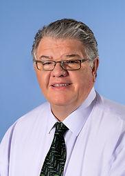 Orthodontist - Sudbury, MA - Dr. Leo Spyrou