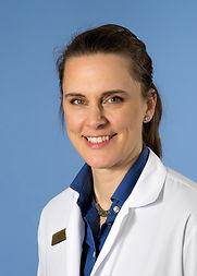 Pediatric Dentist, Sudbury, MA, Kristi Seibel, DMD
