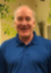 Orthodontist - Sudbury, MA - Dr. Jeff Guay