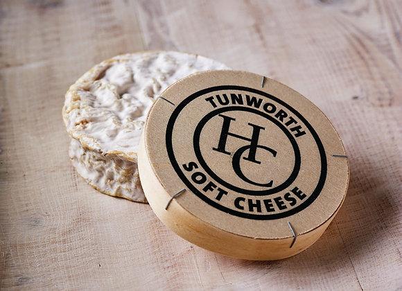 Camembert-Tunworth 250g