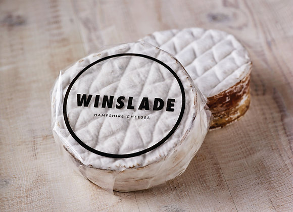 Camembert-Winslade 250g