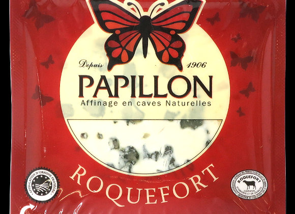 Roquefort Red Label 100g