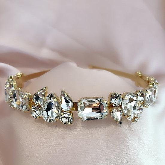 Dixie Diamond