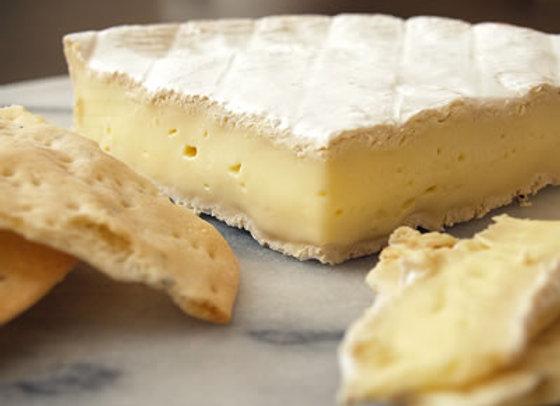 Brie de Nangis 1kg