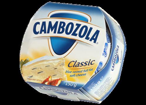 Cambozola 150g