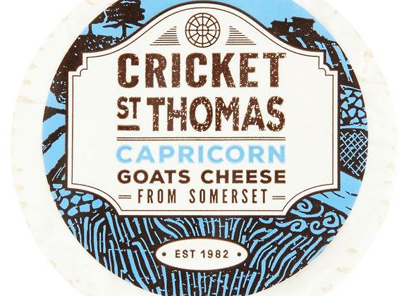 Camembert Cricket St Thomas Goat 100g