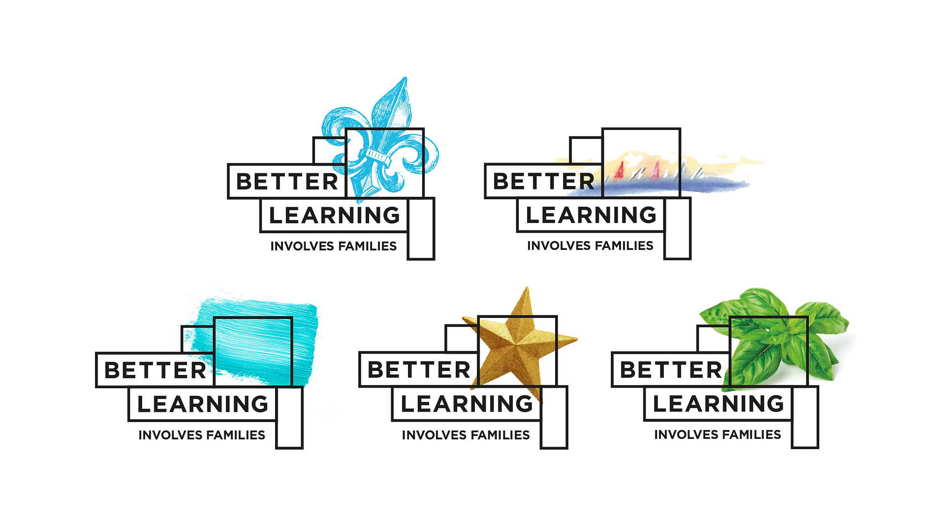 BETTER LEARNING 3.png