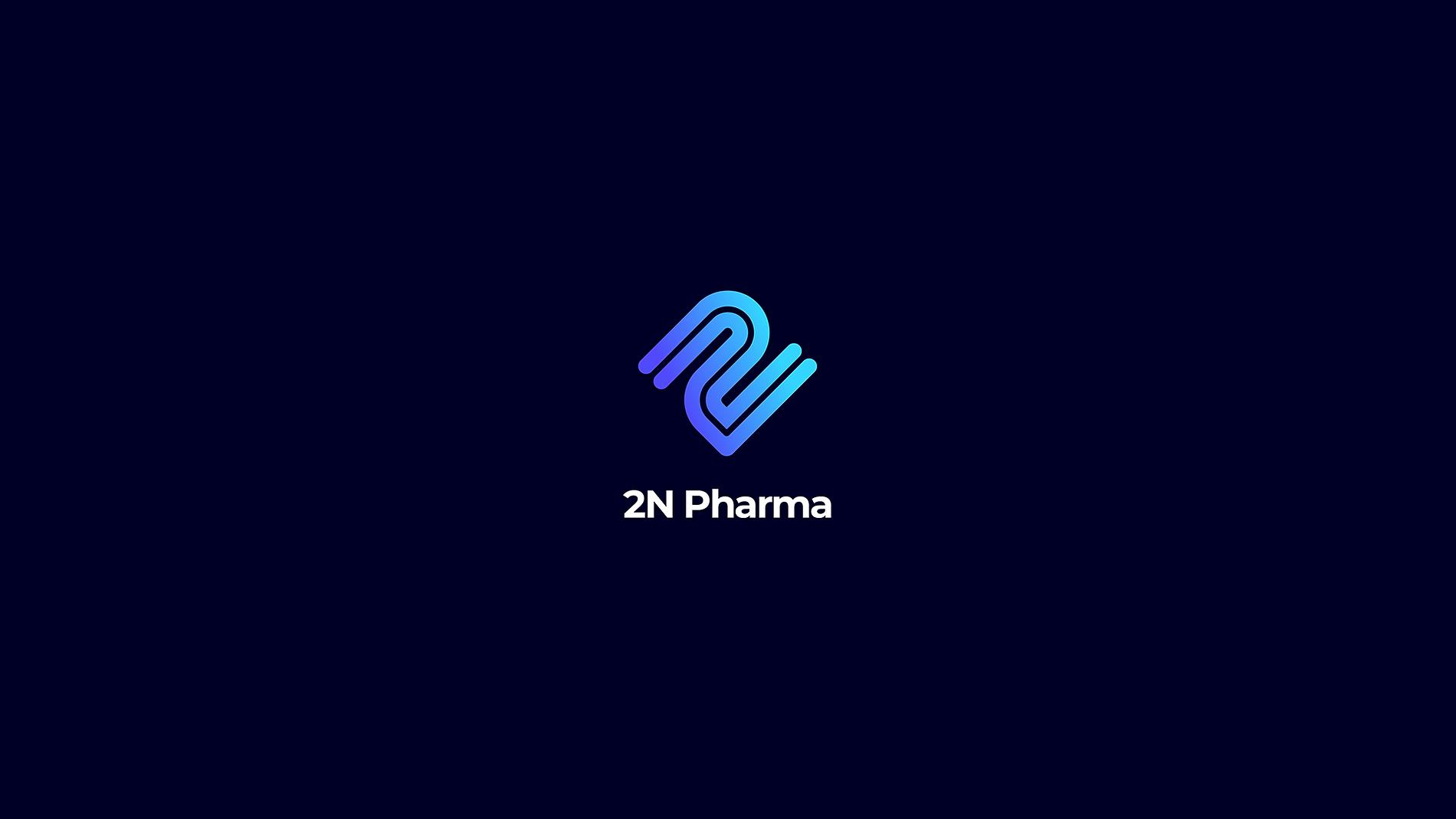 2N-2.png