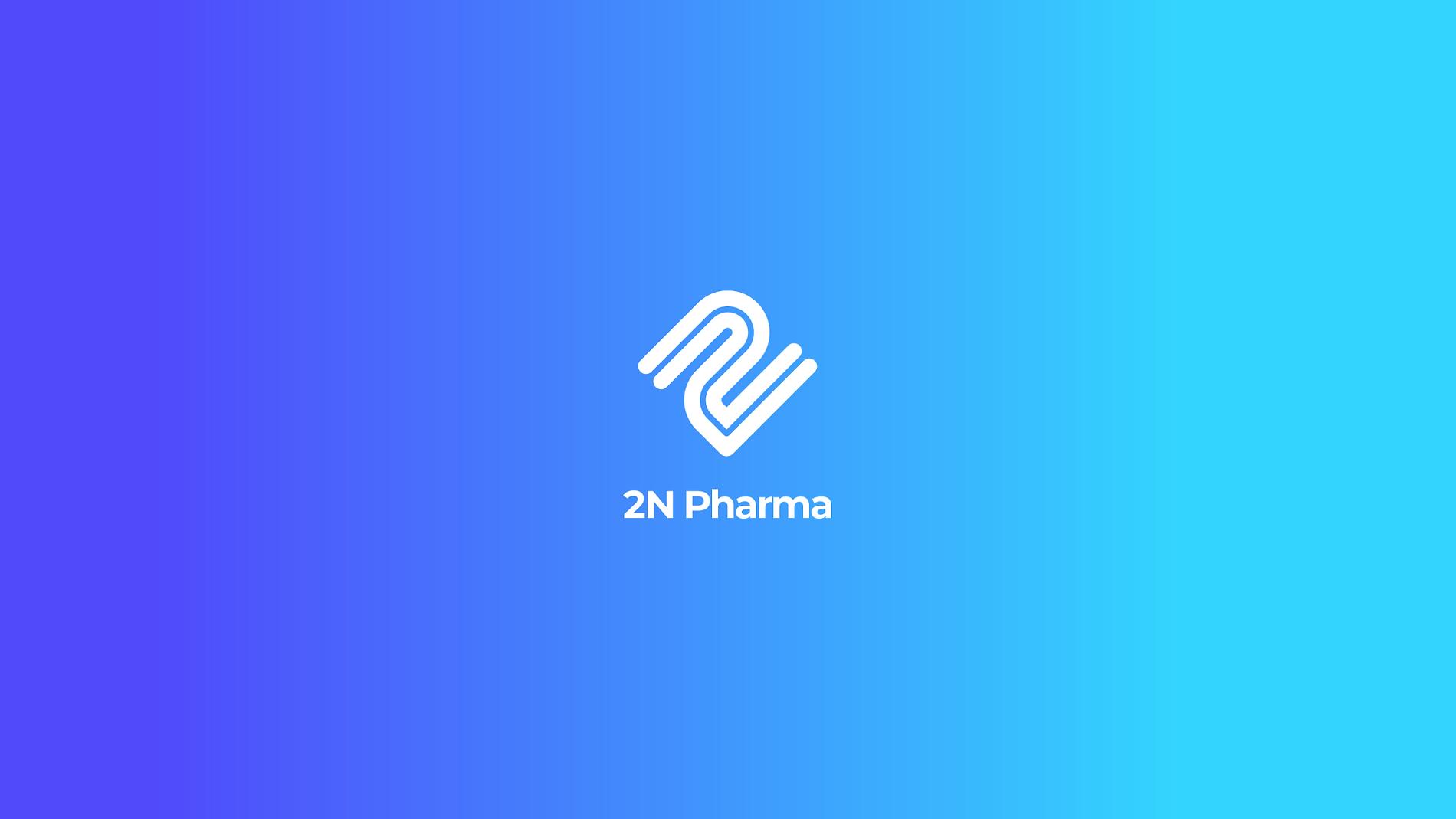 2N-3.png