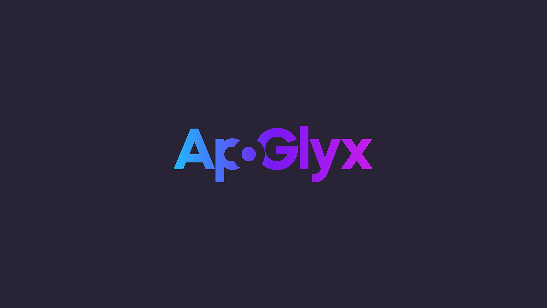 APOGLYX-2.png