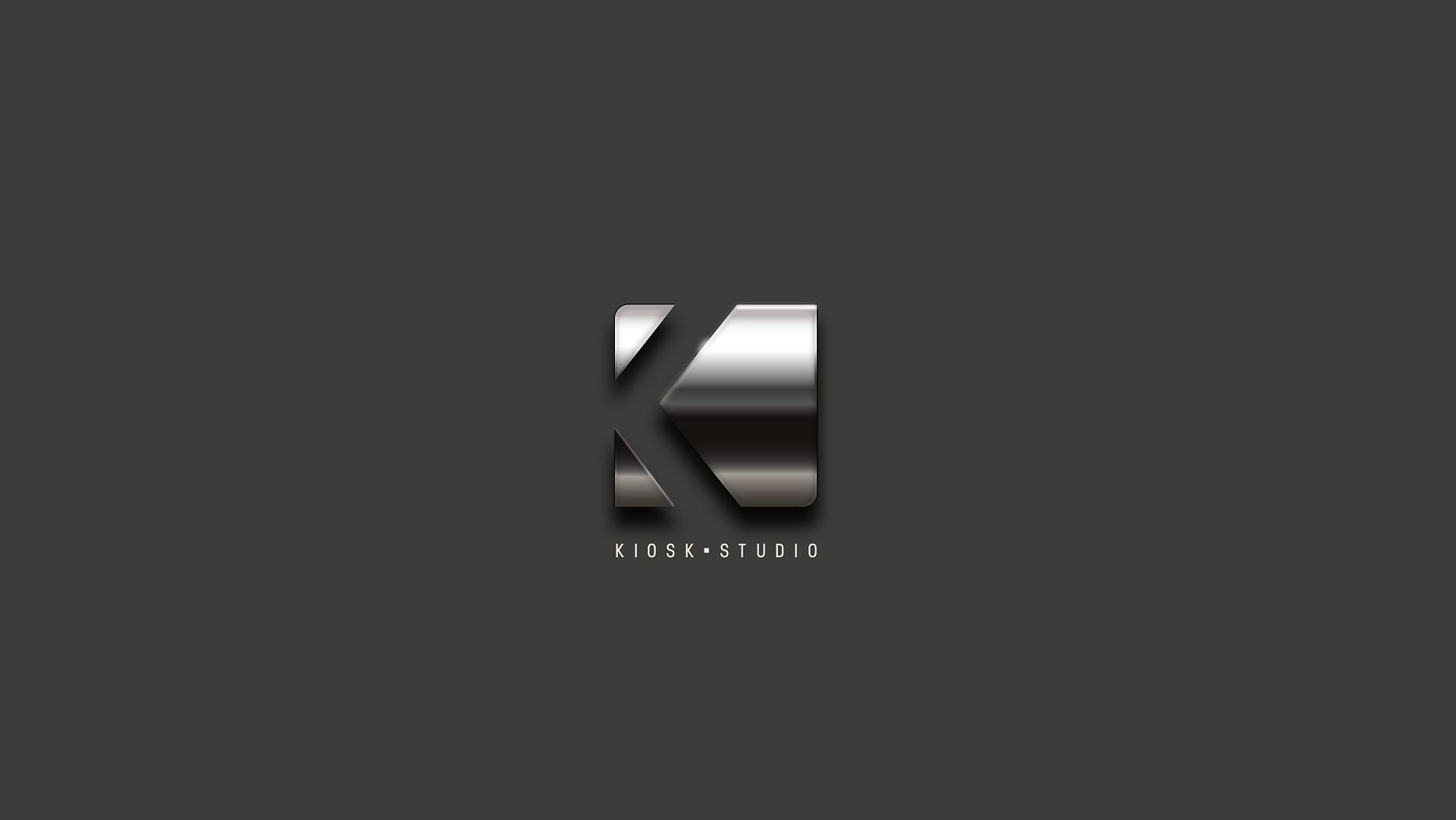 Slide KS.png