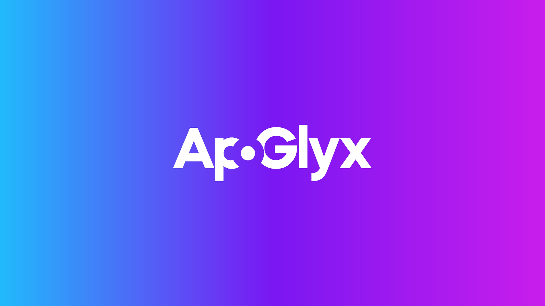 APOGLYX-3.png