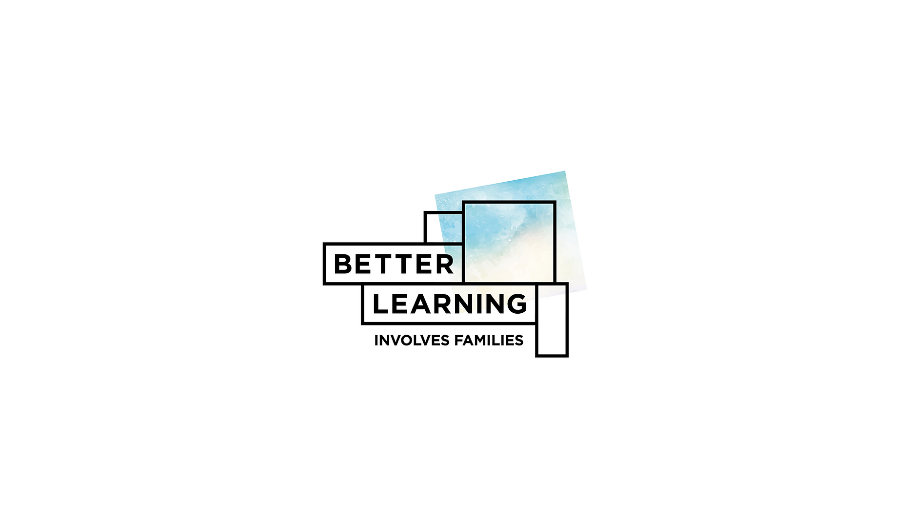 BETTER LEARNING 1.png