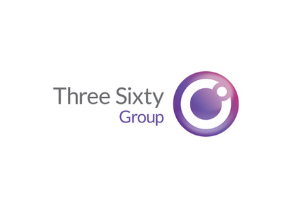 360 Group