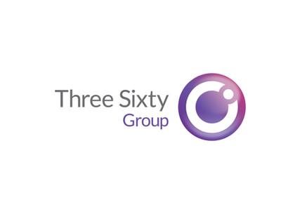 360 Group