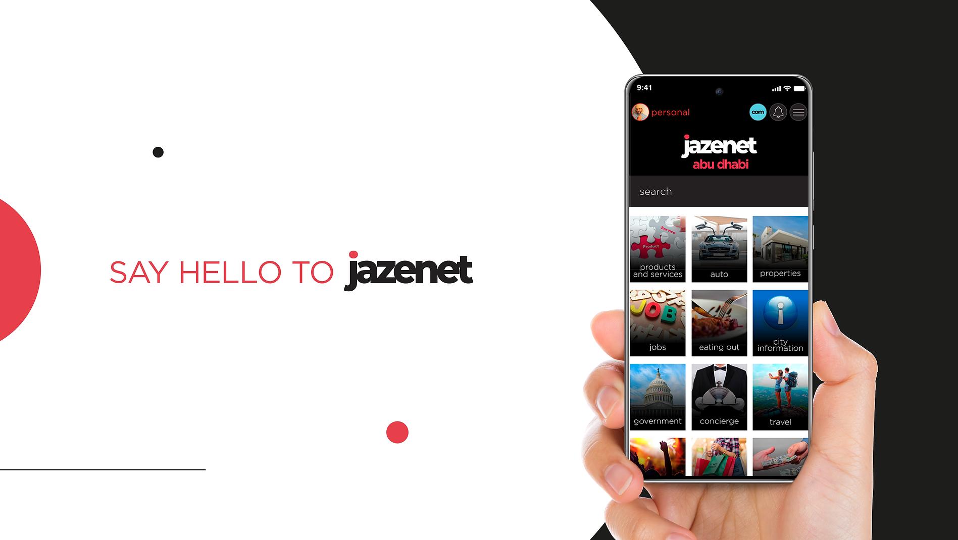 JAZENET 2.png