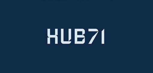 HUB71