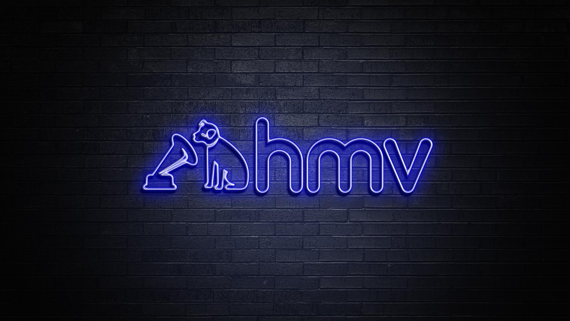 HMV-1.jpg