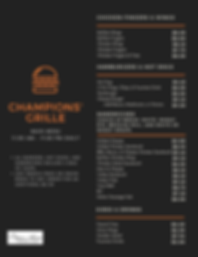 Champions' Grille - Lunch Menu.png