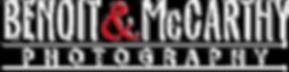 benoit-mccarthy-logo.png