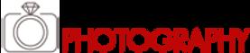 logo-SM5.png