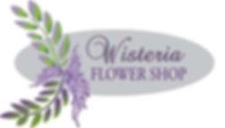 5ae0f3f6383e113afd7b2644_Wisteria Flower
