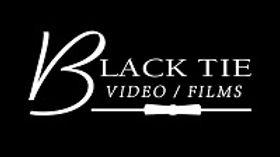 BT-VIDEO-FILMS-LOGO-1080P1.jpg
