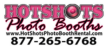 5ae0f3f6383e11854a7b264a_Hot Shots Photo