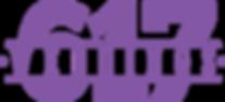 5ae0f3f6383e113b417b2642_617 Logo.png