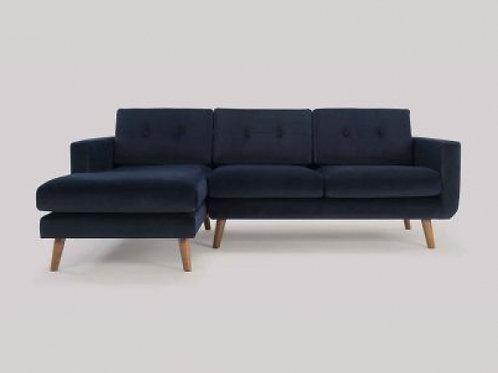 Conrad - L Shape Sofa