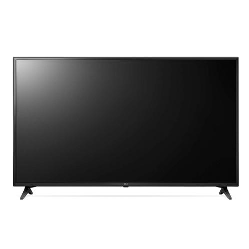 Smart Tivi LG 49 Inch 4K UHD 49UM7100PTA