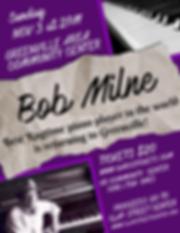 Bob Milne 2019.png