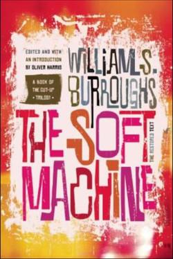 1 - The Soft Machine