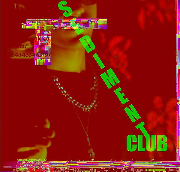 sediment club