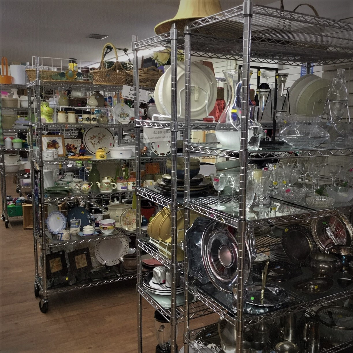 Houseware Department.jpg