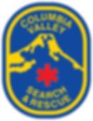 CVSAR logo (2).jpg