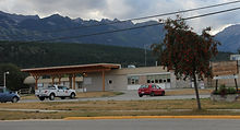 Golden_BC_General_Hospital_edited.jpg