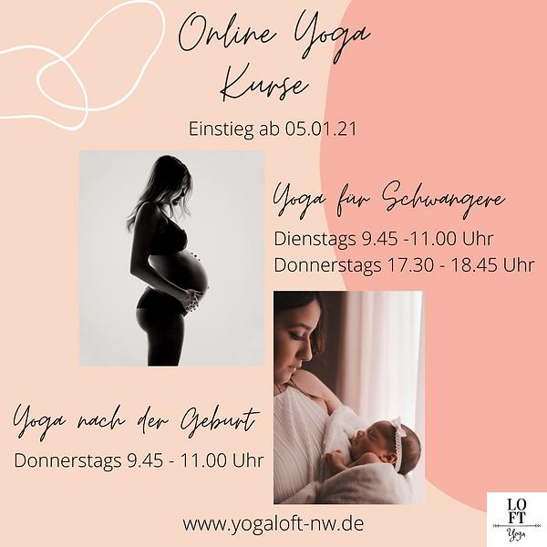 Mama Yoga 2021.png
