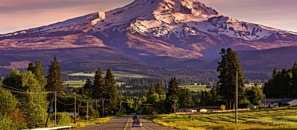 Mt. Rainier.jpg