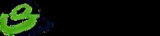 Omega-logo_web_2.png